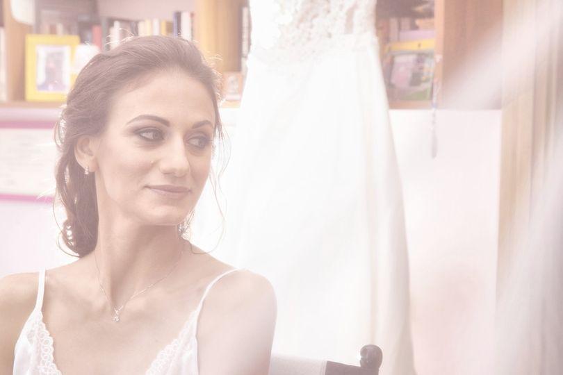 Weddingphotographerpositano