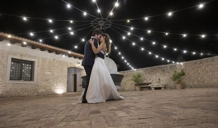 Simeone Ricci Wedding Photographer Rome Italy 1
