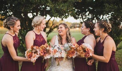 Wombs to Weddings Photography