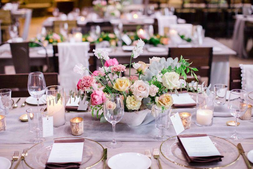 S+P Wedding / Green Acre
