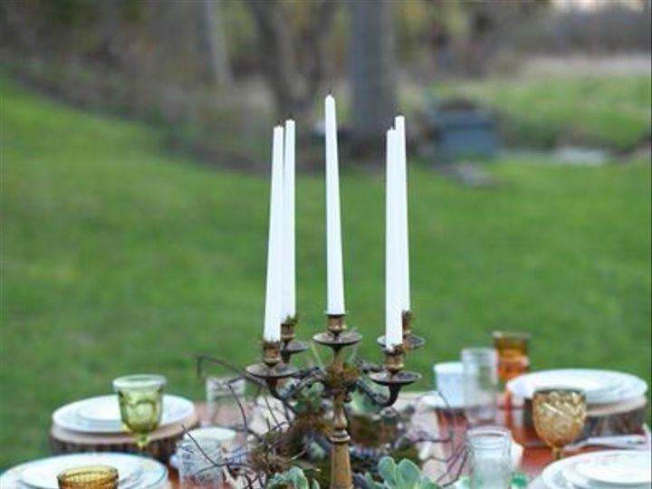 Tmx 1441846851909 Umvrsic8dfga2j5cwgxr5kokct2w2 Cyfzzrut85akktzoaeae Red Hook, NY wedding rental