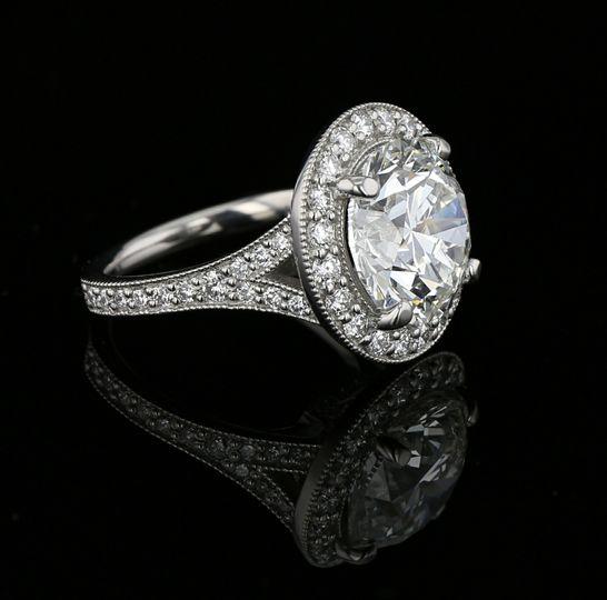 Dec 04, · 10 reviews of Reeds Jewelers & Jenss Decor