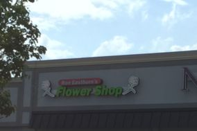 Ron Eastburn's Flower Shop