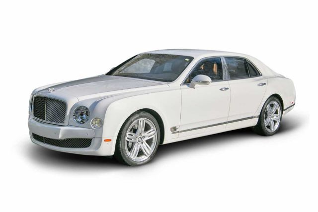 Bentley rental atlanta ga