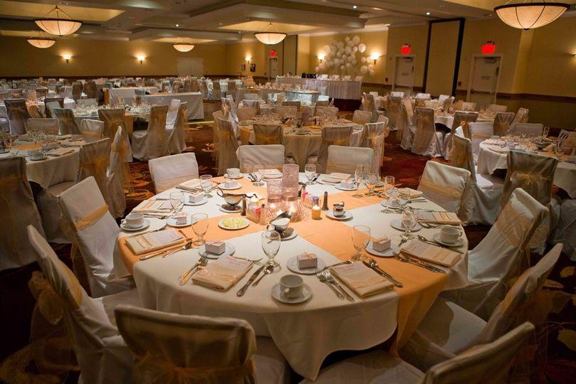 grand ballroom wedding2