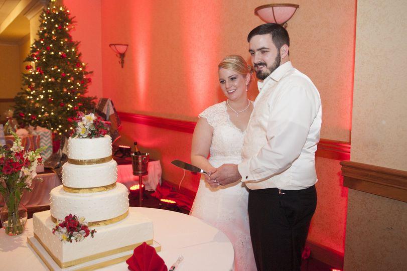 dustin abby wedding reception 2 0042