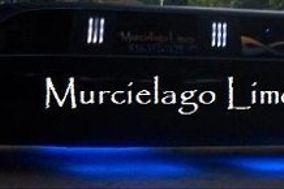 Murcielago Limos
