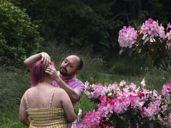 Tmx Dscf6534 51 1978857 160091253233654 Eureka, CA wedding photography