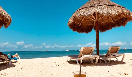 Relax and Enjoy Vacations 2