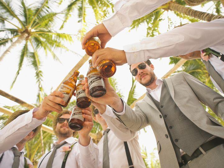 Tmx Bachelor Party Pic 51 1009857 159061058090464 Leesburg, FL wedding travel