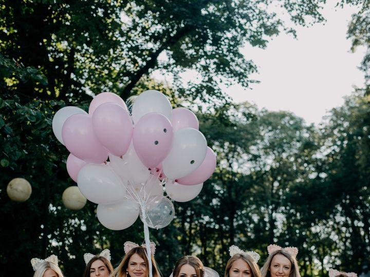 Tmx Bachelorette Party Pic 51 1009857 159061057444338 Leesburg, FL wedding travel