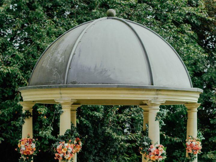 Tmx Wedding Gazebo 51 1009857 159061058990682 Leesburg, FL wedding travel