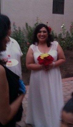 Tmx 1419737766909 Screen Shot 2014 12 27 At 7.34.17 Pm Long Beach, California wedding officiant
