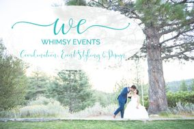 Whimsy Event Services