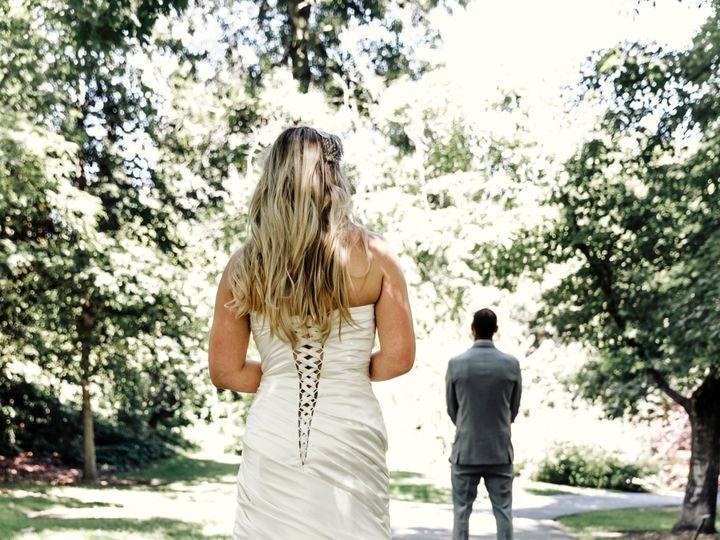 Tmx Amy Jesse Wedding Lukin Photography 50 51 1019857 157923379515149 Sparks, NV wedding planner