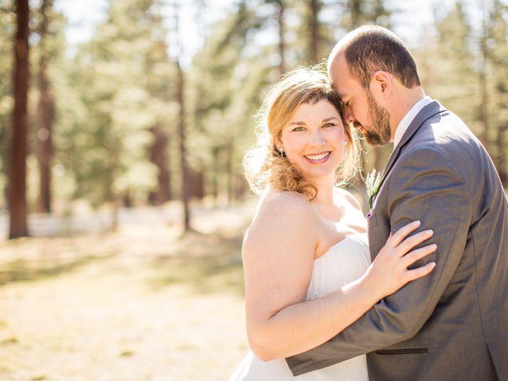 Tmx Hope Josh Wedding Bride Groom Portraits 0048 51 1019857 Sparks, NV wedding planner