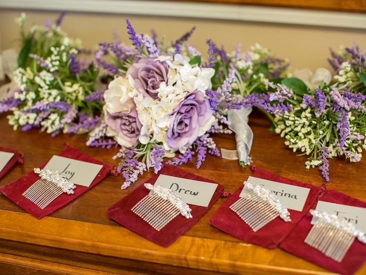 Tmx Hope Josh Wedding Getting Ready 0020 51 1019857 Sparks, NV wedding planner