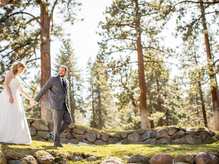 Tmx Hope Josh Wedding Photographer Favorites 0016 51 1019857 Sparks, NV wedding planner