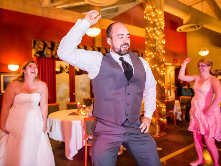 Tmx Hope Josh Wedding Reception 0209 51 1019857 Sparks, NV wedding planner