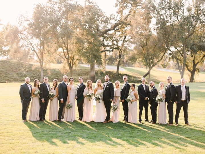Tmx Img 4041 51 1019857 157923359415378 Sparks, NV wedding planner