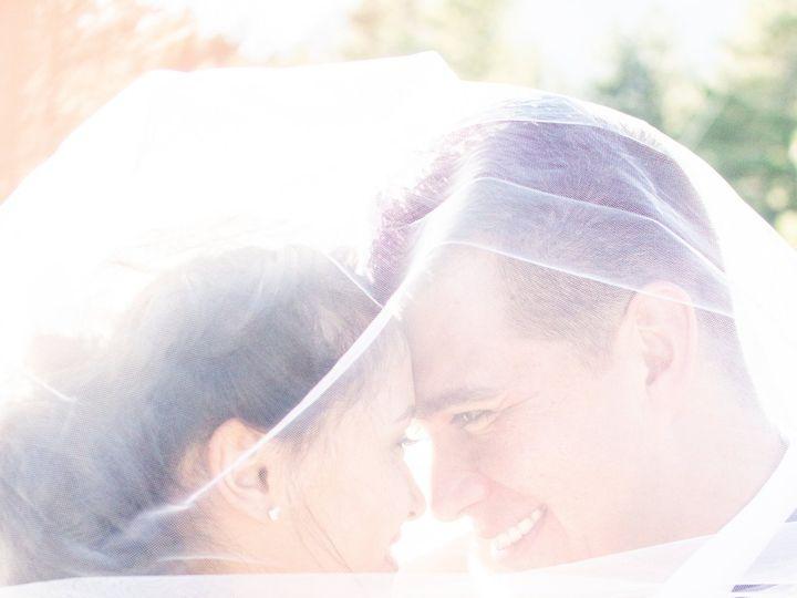 Tmx Marroquinwedding Bride Groom Portraits Marroquinweddingedited 0038 51 1019857 Sparks, NV wedding planner