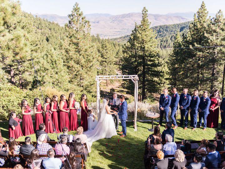 Tmx Mr Mrs Marroquin Favorites 0029 51 1019857 Sparks, NV wedding planner