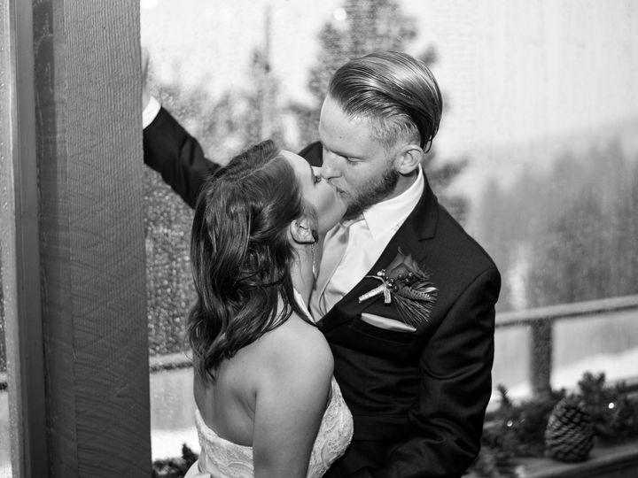 Tmx Olivia Shane Welch Wedding 2017 Photographer Favorites 0061 51 1019857 Sparks, NV wedding planner