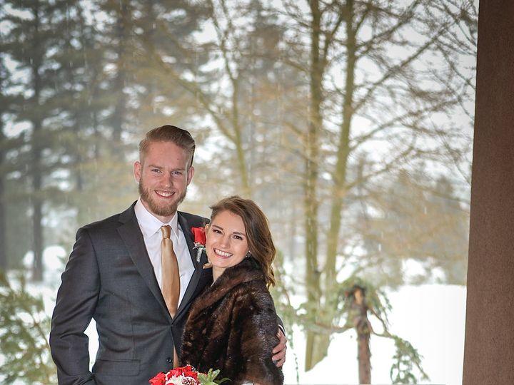 Tmx Olivia Shane Welch Wedding 2017 Photographer Favorites 0073 51 1019857 Sparks, NV wedding planner