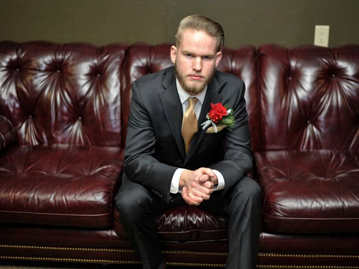 Tmx Olivia Shane Welch Wedding 2017 Photographer Favorites 0104 51 1019857 Sparks, NV wedding planner