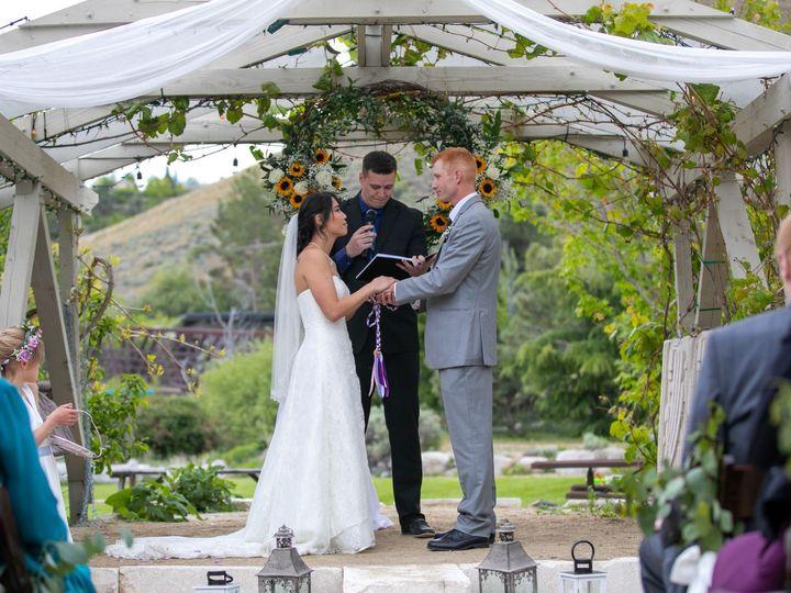 Tmx Sam Nicole 751 51 1019857 157923398374677 Sparks, NV wedding planner
