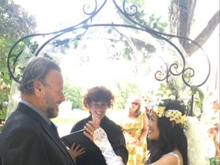 Tmx 1485879537252 Image4 Carrboro, North Carolina wedding officiant
