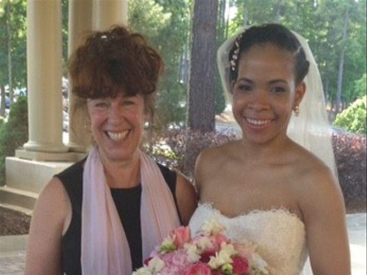Tmx 1485879547029 Image6 Carrboro, North Carolina wedding officiant