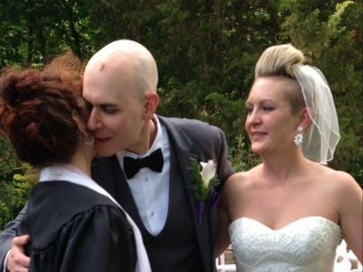Tmx 1485879553126 Image7 Carrboro, North Carolina wedding officiant