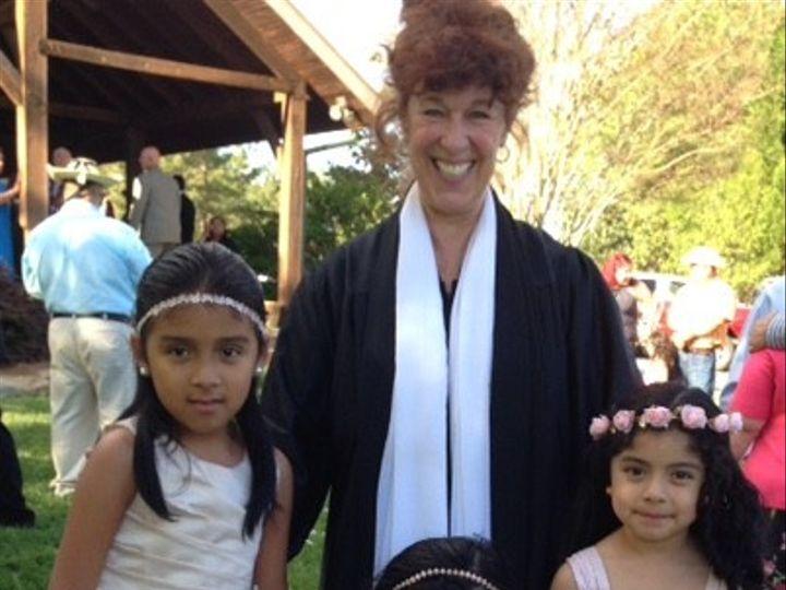 Tmx 1485879557985 Image8 Carrboro, North Carolina wedding officiant