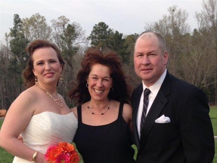 Tmx 1485879599646 Image15 Carrboro, North Carolina wedding officiant
