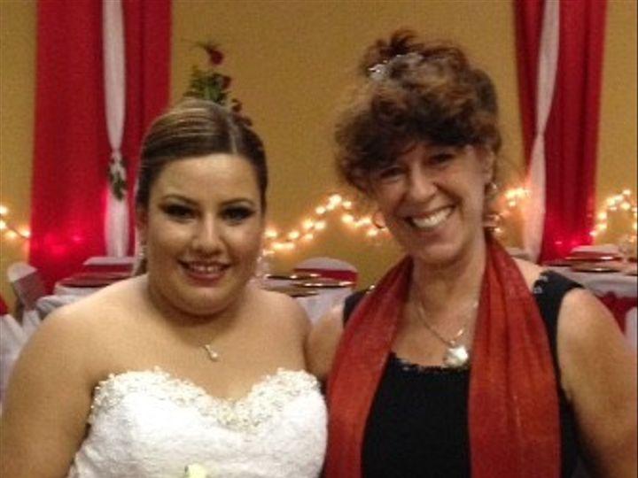 Tmx 1485879626027 Image19 Carrboro, North Carolina wedding officiant