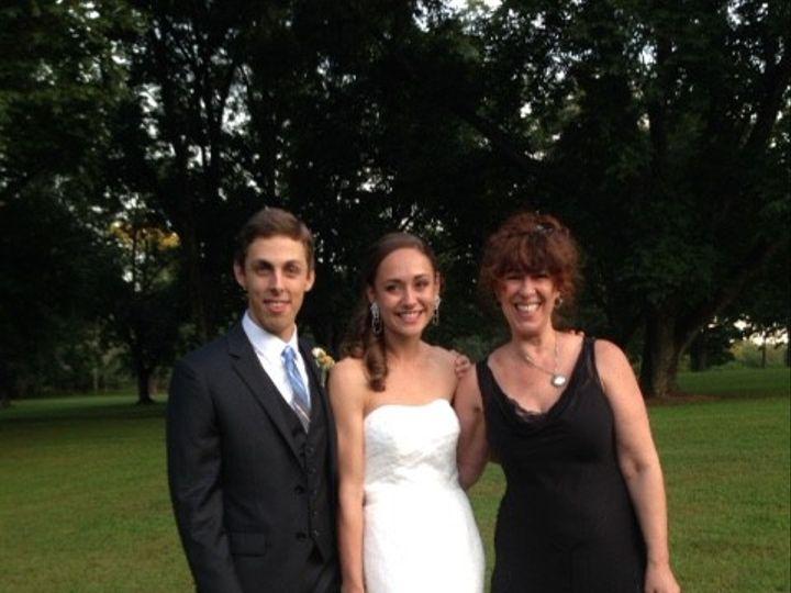 Tmx 1485879637769 Image21 Carrboro, North Carolina wedding officiant