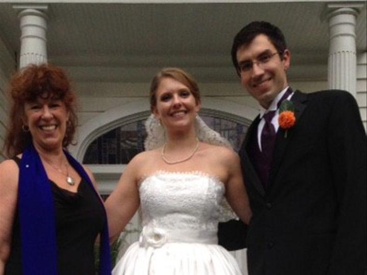 Tmx 1485879646618 Image22 Carrboro, North Carolina wedding officiant