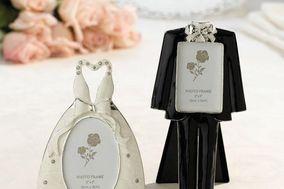 Wedding Belle Bridal