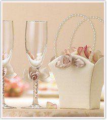 Tmx 1301036968510 W0841a Portland wedding favor