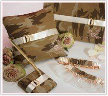 Tmx 1301037088167 Camouflage Portland wedding favor