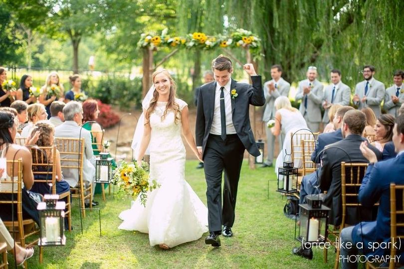weddingwire25