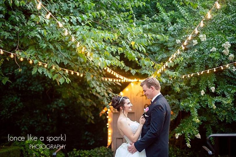 weddingwire21