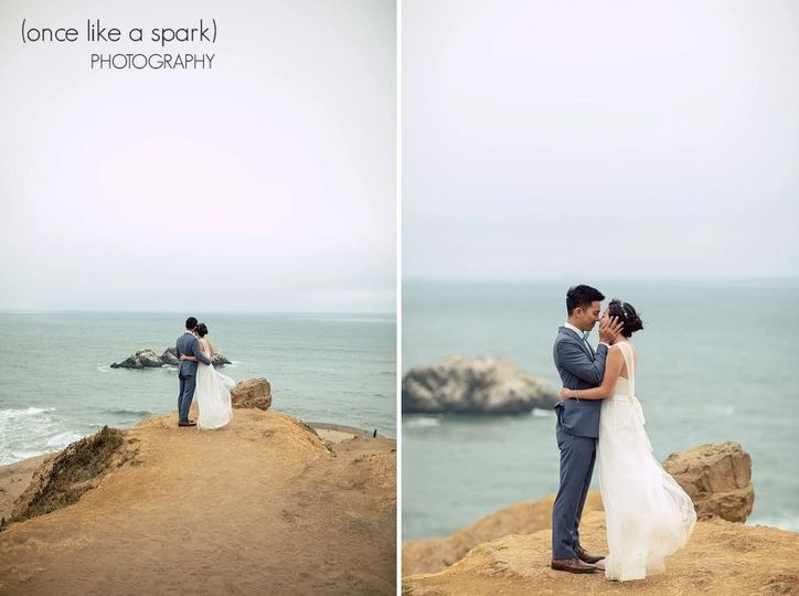 weddingwire8