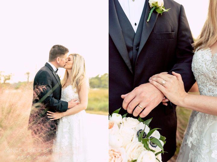 haig point lighthouse wedding in daufuskie island sc25 51 89857 161169779463931