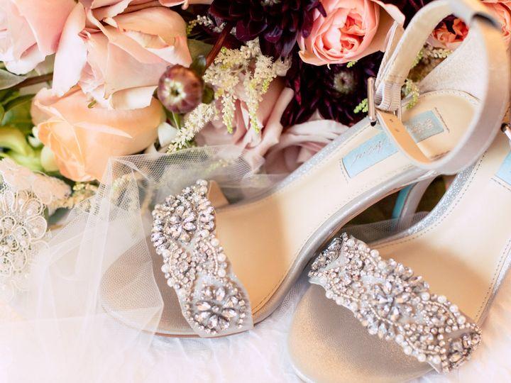 Tmx 0009 Olas 27a8116 51 89857 Washington, DC wedding photography