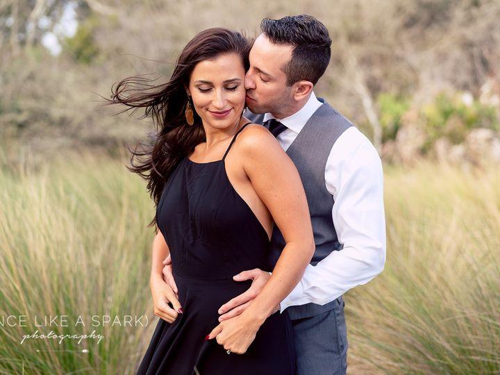 Tmx 0052 Olasgsw04495 51 89857 Washington, DC wedding photography