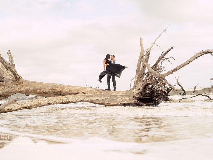 Tmx 0117 Olasgsw04847 51 89857 Washington, DC wedding photography