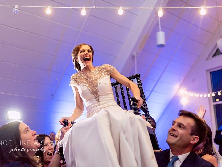 Tmx 0130 Olastag 4718 51 89857 Washington, DC wedding photography