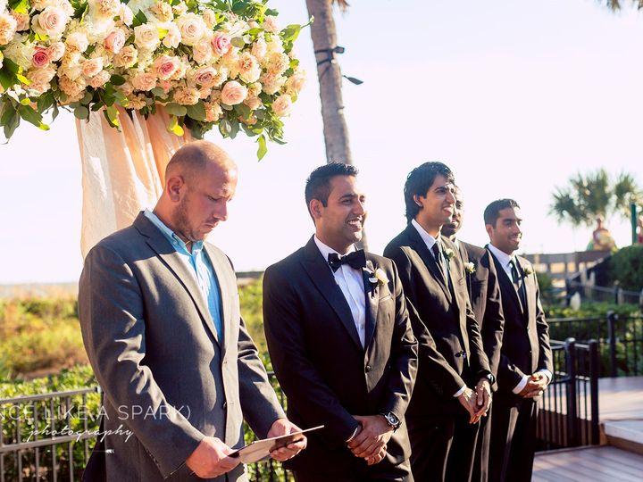 Tmx 0137 Olasfo6a5144 51 89857 Washington, DC wedding photography